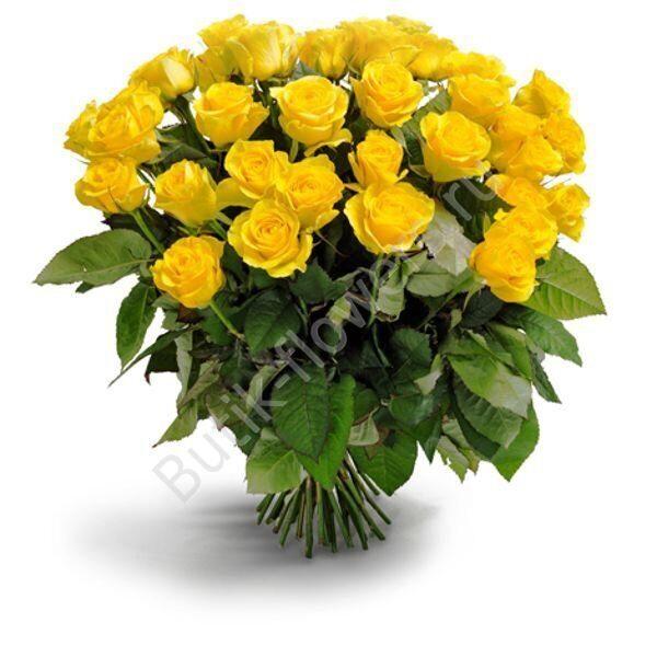Где купить цветы 24 часа москва цветы опт с доставкой по россии